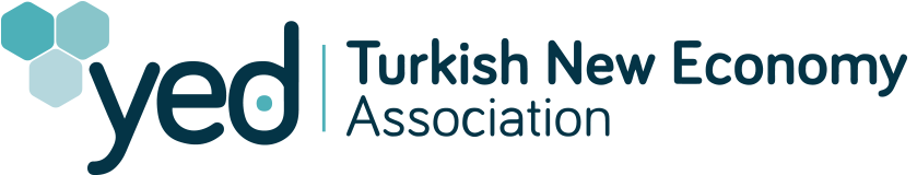 Turkish New Economy Association