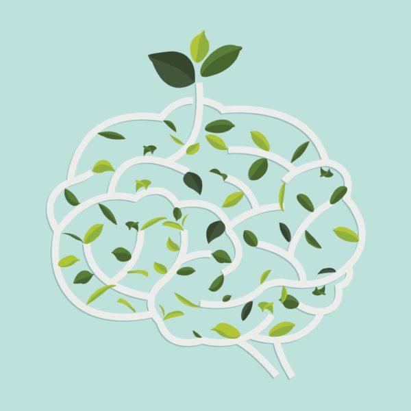 Endüstri ve İş Psikolojisi Nedir, Neden Önemlidir?