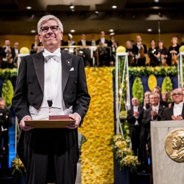 Paul Romer ve Nobel Kazandıran Teorisi